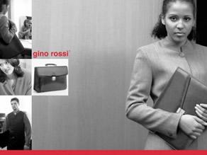 gino-rossi-4.jpg
