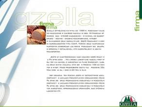 gzella (5).jpg