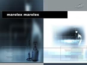 marolex-katalog.jpg