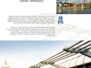 mostostal-katalog (3).jpg