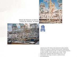 mostostal-katalog (7).jpg