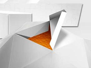 neupack (2).jpg