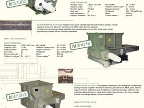 pgk-system (1).jpg