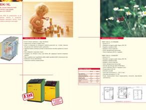pgk-system (5).jpg
