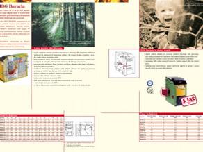 pgk-system (6).jpg