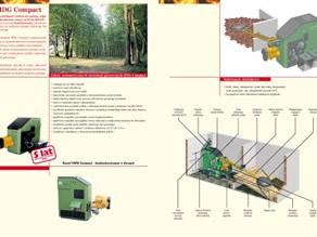 pgk-system (8).jpg