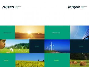 noren (2).jpg