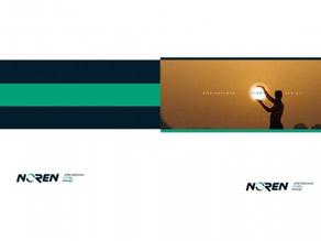 noren (3).jpg