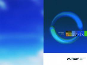 noren (6).jpg