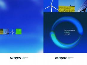 noren (7).jpg
