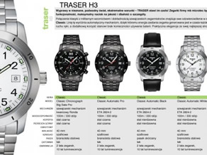 traser (3).jpg