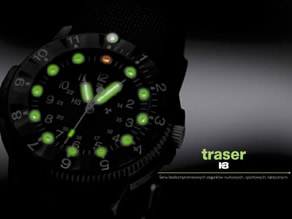 traser (6).jpg