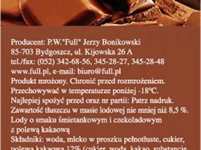 czekolada_dol.jpg