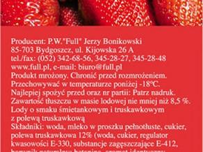 truskawka_dol.jpg