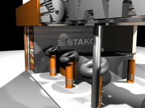 stako-stoisko (2).jpg