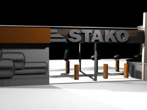 stako-stoisko (8).jpg