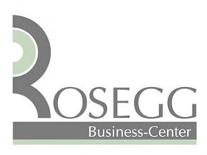 Rosegg