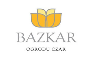 Bazkar