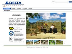 delta-gartenholz1.jpg