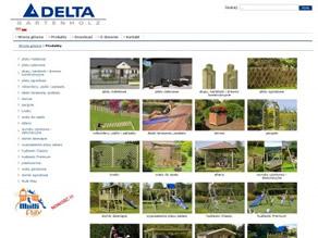delta-gartenholz2.jpg