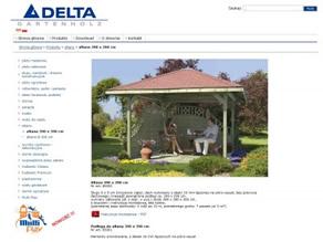 delta-gartenholz3.jpg