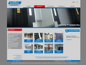 doortech2.jpg