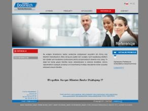doortech3.jpg