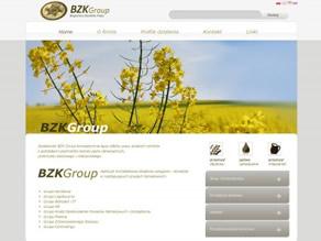 bzk-1.jpg