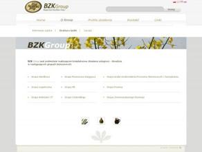 bzk-2.jpg