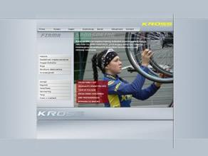 kross3.jpg