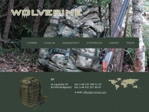 wolveine1.jpg
