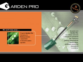 garden-pro.jpg