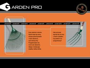 garden-romanik.jpg