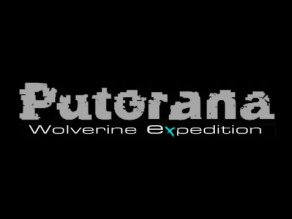 Putorana expedition