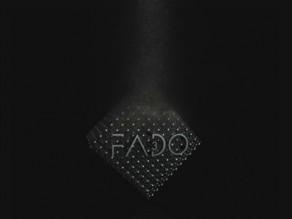 fado-render-3.jpg