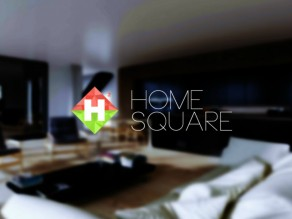 Homesquare-logo2.jpg